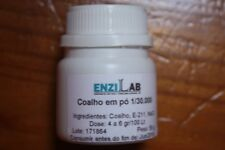 Rennet vegetal powder 2 X 50 gr 1:30000 with a super coagulation effic