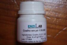 Rennet vegetal powder 50 gr 1:30000 with a super coagulation effic