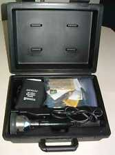 Spectroline Titan TLK-100/12 Refrigerant Leak Detector