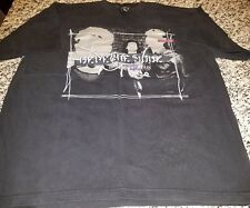 Polygram Vintage Original Depeche Mode Short Sleeve Shirt Size XL Rare Brand New