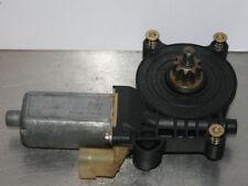 Smart Fensterhebermotor links Bosch 0130822002