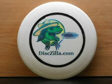 Innova Champion DiscZilla Cal 176g Disc Golf