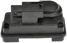 Liftgate Lock Actuator Dorman 746-263