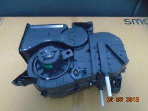 Brand New Genuine Evaporator Heater Housing - Smart 450 - Q0006853V003000000