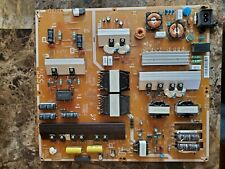 Samsung BN44-00781A (L55C4_EHS) Power Supply Board for UN55HU7200FXZA