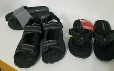 Men Sandal Flip Flop and Slip On Rubber sole comfortable beach pool or hiking