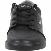 Lacoste Men's Bayliss-118 Sneakers Shoes