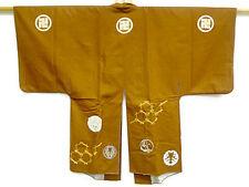Kimono aus Ostasien für Damen