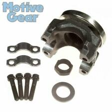 Motive Gear Drive Shaft Pinion Yoke MG1310-1210; for 71-70 Chevy, GMC, Pontiac