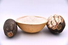 Baobab Bio poudre - 500 g