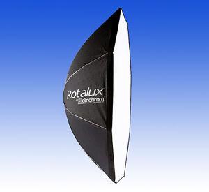 Elinchrom Rotalux Softbox Octa 100 cm (E26646)