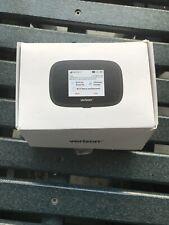 NovAtel MIFI 7730L Verizon Wireless Jetpack Mobile Hotspot