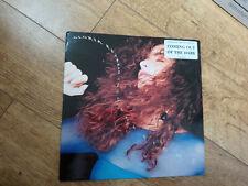 Gloria Estefan – Into The Light  Vinyl LP