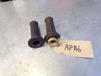 Aprilia Pegaso 650 Throttle tube and grip grips AP86