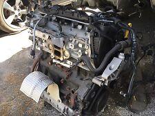 2014VW Jetta  1.8T TSI Engine Motor  Jetta 50k Miles