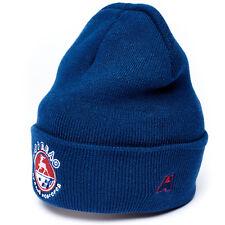 HC Torpedo Nizhny Novgorod KHL beanie hat. Russian hockey