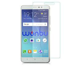 Vitre Protection Film Protecteur Verre Trempe Pour Xiaomi Redmi Note 3