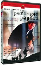 The Pentagon Papers [Dvd] [Region 1] [Ntsc] - Cd N6Vg The Fast Free Shipping