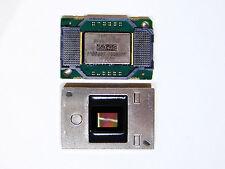 Genuine DMD Chip 1076-6319W 1076-6318W 1076-631AW OEM for DLP Projectors