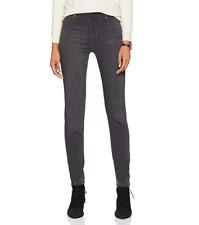 Liverpool Jeans Women's's Sienna Slim Jeans UK 6/8