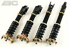 BC Racing BR (RS) Series Coilovers for Nissan Primera (UK) (P11) (95 > 02)