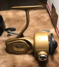 vintage Daiwa REVELATION Holiday V-1465 fishing reel