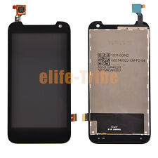 LCD Display + Touch Screen Assembly for HTC Desire 310 D310w Dual SIM