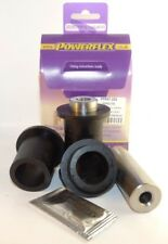 Porsche 944 82-86 POWERFLEX REAR AXLE CARRIER TO CHASSIS BUSHES PFR57-220