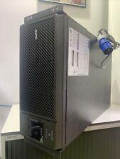 More details for apc smart ups rt6000 back-up battery