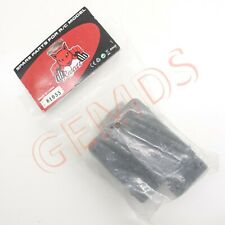 REDCAT 81055 Battery / Receiver Case For RC HSP 1:8 Nitro Car Buggy Truck