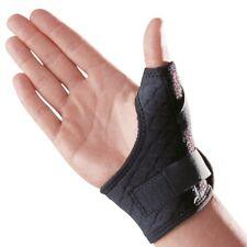 LP Support 563CA Daumen-Bandage - Daumenschutz - Daumenschiene aus der Extrem Se