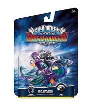 Ps4 Xbox 1 Skylanders Supercharges Sea Shadow