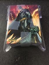 2012 Cryptozoic DC Batman the Legend Complete 63 Card Base set
