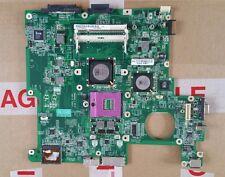 Packard Bell EasyNote Hera C Motherboard System Board 31PE1MB0010 DA0PE1MB6D0