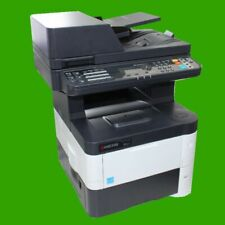 Kyocera Ecosys M3540DN Multifunktionsgerät DIN A4 Netzwerk Fax nur 4.680 Seiten