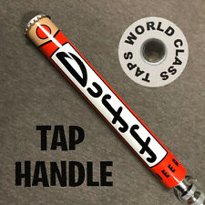 new Duff Stick Beer Tap Handle The Simpsons Bar Marker Moe'S Tavern Homer Bart
