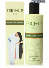 Trichup oil For Healthy Long & Strong Hair 100 with Free shipping