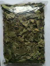 Organic Curry Leaves Premium Herb A Grade Quality