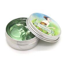 Aloe Vera Gel Moisturizing Face Care Sunscreen SOOTHING & MOISTURE GEL