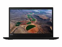 """Lenovo ThinkPad L13, (13,3""""), Core i5-10210U, 16GB RAM, 512GB SSD, W10P"""