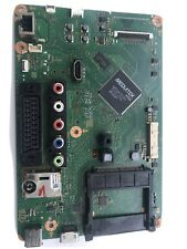 MAIN BOARD 1P-012CJ01-4010 FY13_EU FOR SONY KDL-46R473A TV SCR: S460DH1-1 LED