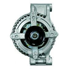 Alternator ACDelco Pro 335-1311