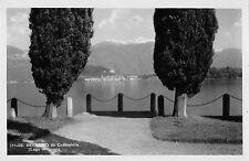 BR53921 Bellaoio da cadenabbia lago di como     Italy