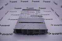 SUN MICROSYSTEMS ORACLE SPARC T3-1 SERVER
