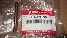 Suzuki , Oil pipe , GSXR750 GSXR1100 GSX600 GSF 600/1200 86-06, 11133 27A00