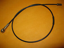 ROVER MG MONTEGO (84-93) MAESTRO VAN FRONT HAND BRAKE CABLE - BC2070