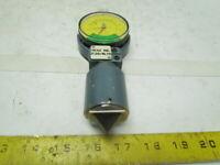 Dorsey DCMX 321 Chamfer Countersink Gauge Dial Indicator Gage 17mm Dia 30 Degree