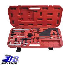 Set chiavi a MAZDA 6 cx-7 3 2.3 MPS Turbo Cusi l3 l3k9 MOTORE VVT