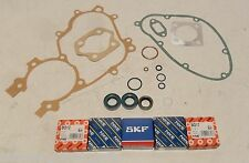 FAG Kaco Kreidler Florett 4 5 Gang RM RMC RS Motorüberholsatz Überholsatz 44 mm
