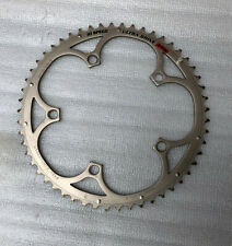 Campagnolo Ultra Drive EPS Chainring 53T 10 Speed 135 BCD New